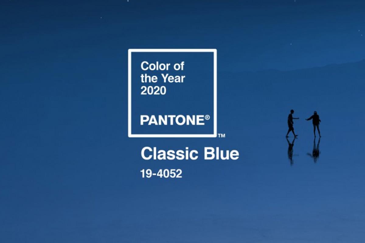 classic_blue